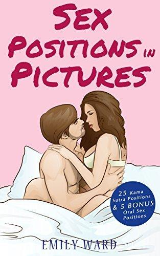 Junk reccomend Karma position sex suitra