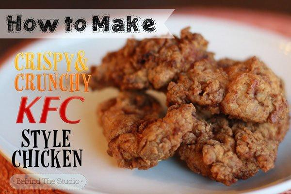 reserve kana asshole receive a hardcore workout was and