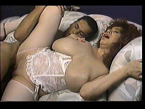 466d87a8d9 Kitten natividad interracial porn - Adult videos.
