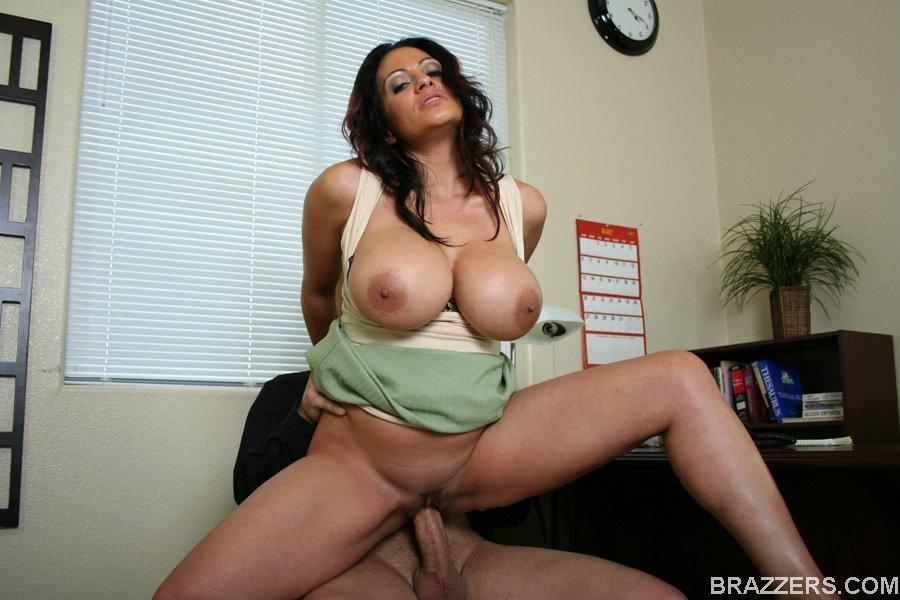 pity, femdom handjob megan jones share your