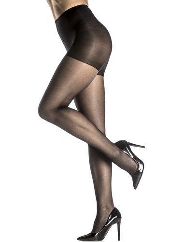 Light Y. reccomend Leg pantyhose hosiery