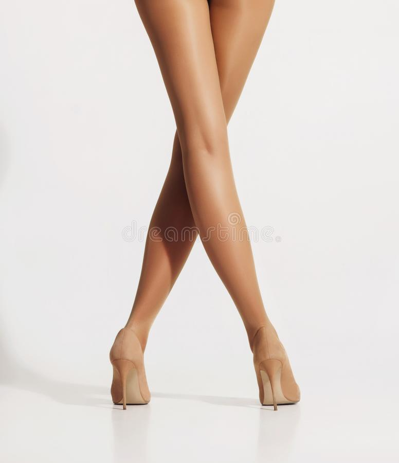 best of Hosiery Leg pantyhose
