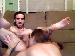 Nude boy in publix