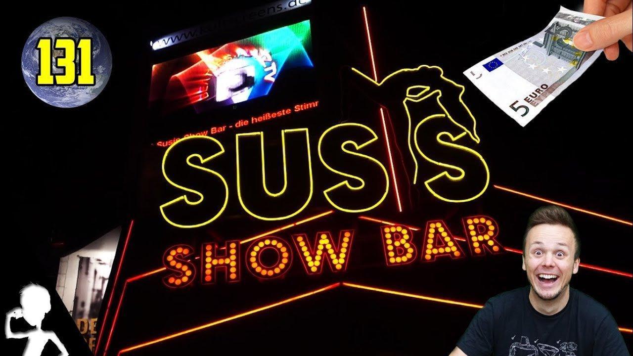 Best club live sex shows hamburg
