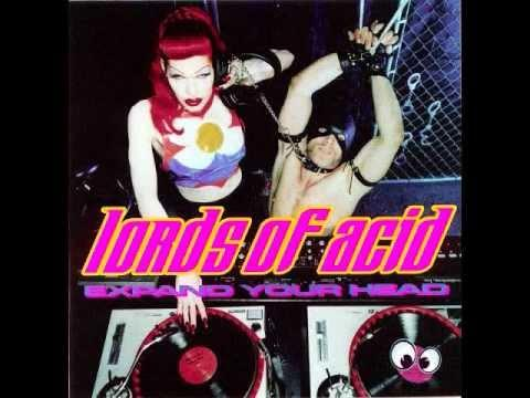 the-lords-of-acid-nude