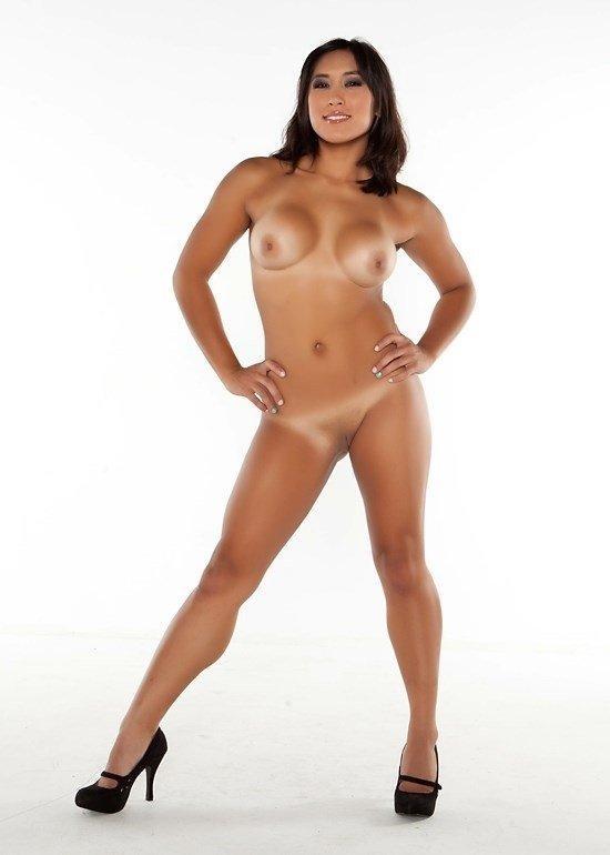 Nyc asian erotic