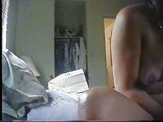 Women masturbating on hidden cam
