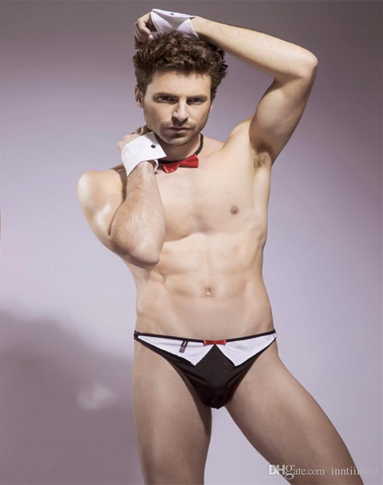 Apple P. reccomend Man sexy stripper