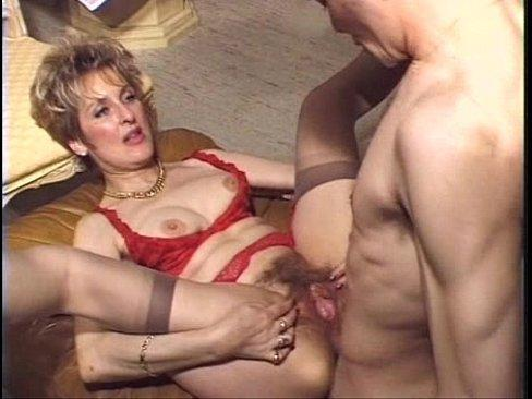 best of Anal female Mature