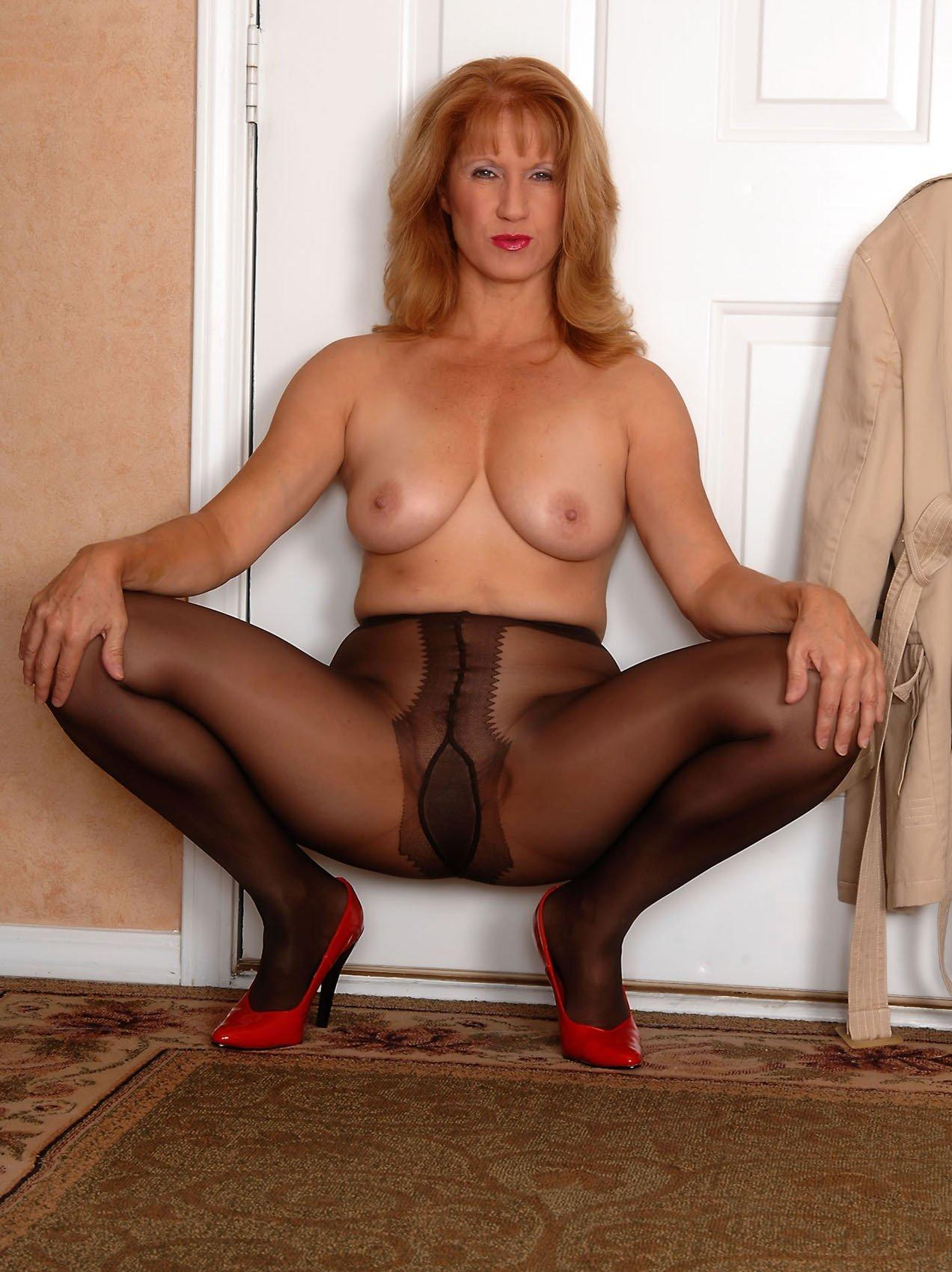 Already far Xxx free mature porn congratulate, simply