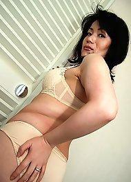 Japan extreme fetish nipple