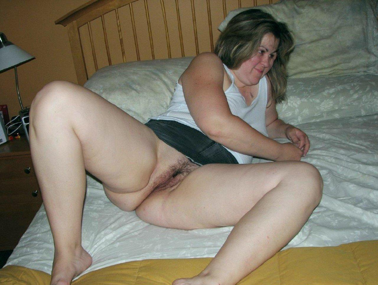 pity, that skinny mature naked milfs discussion Certainly. And have