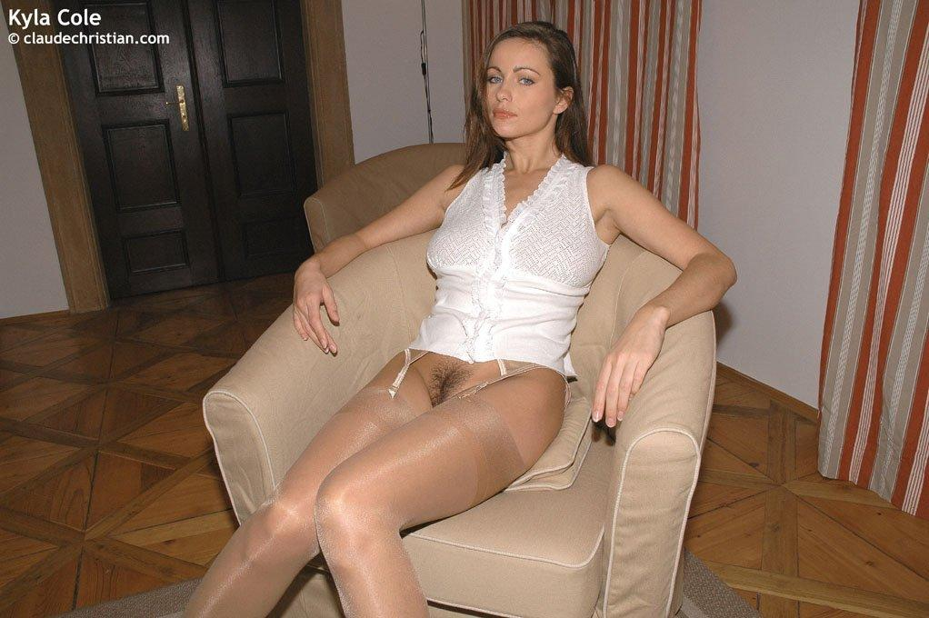 Tied Erotic Wife