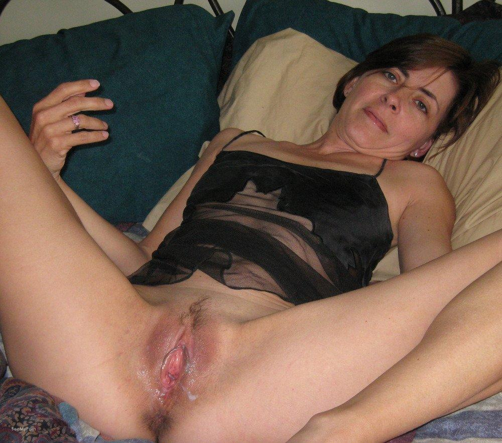 Mature proposition amateur sex picture gallery