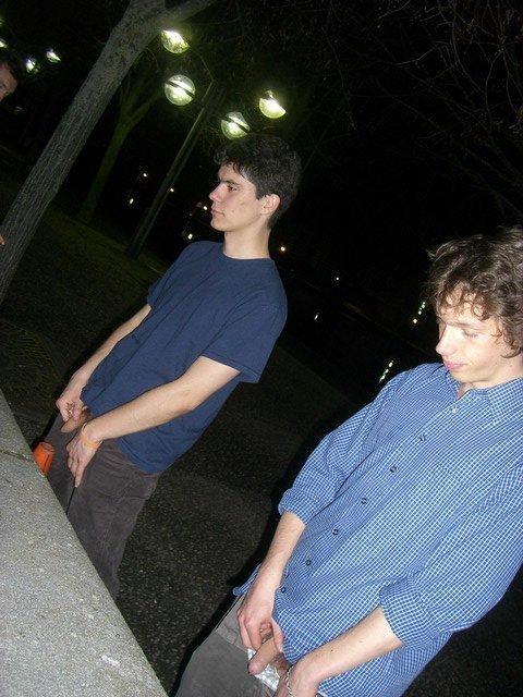 Berlin reccomend Female masterbation speculum girls peeing