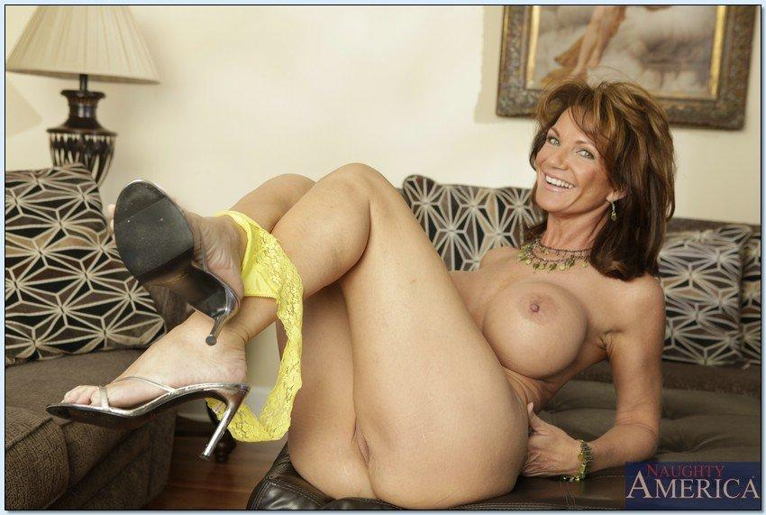 Join. And deauxma porn gallery think
