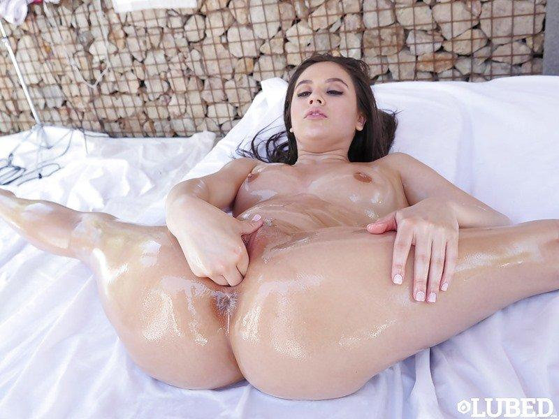 Nude girls with big tits getting fucked