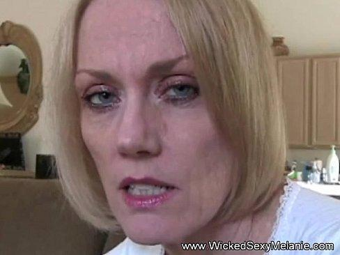 Whizzy recommend best of Big women domination sex