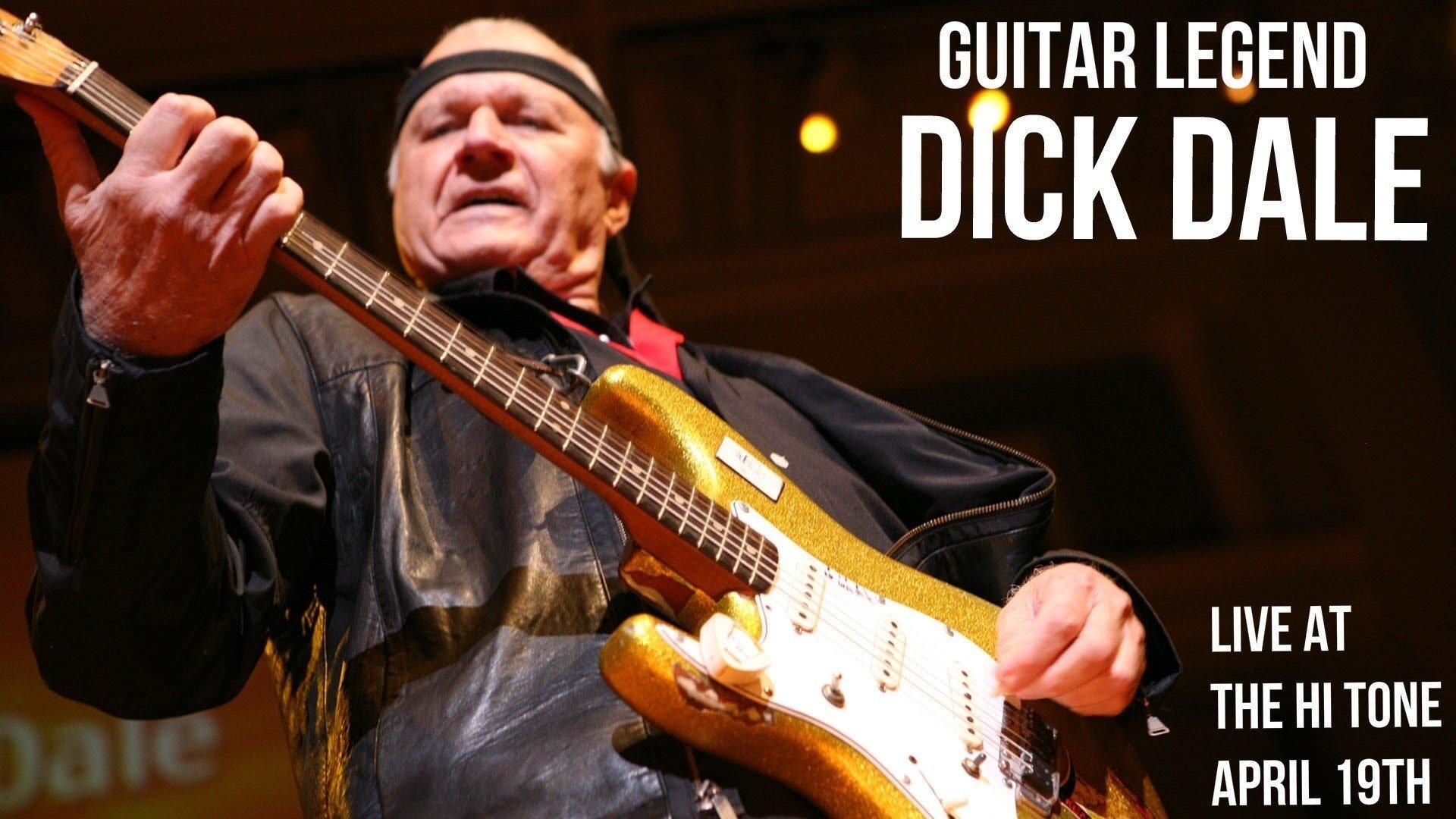 Luna reccomend Mountain dick dale