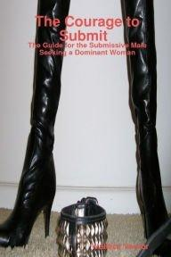 Submission ms rika domination