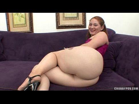 best of Chubby Mylie moore
