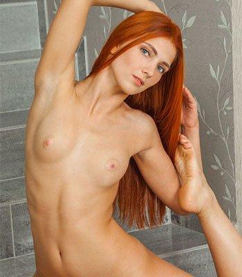Starfire recommendet Pornstar cumshot vids