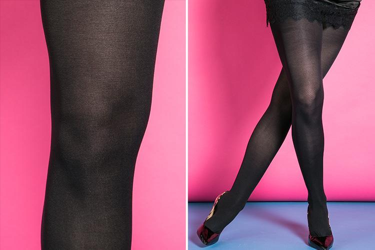 Newsgroup images tights pantyhose