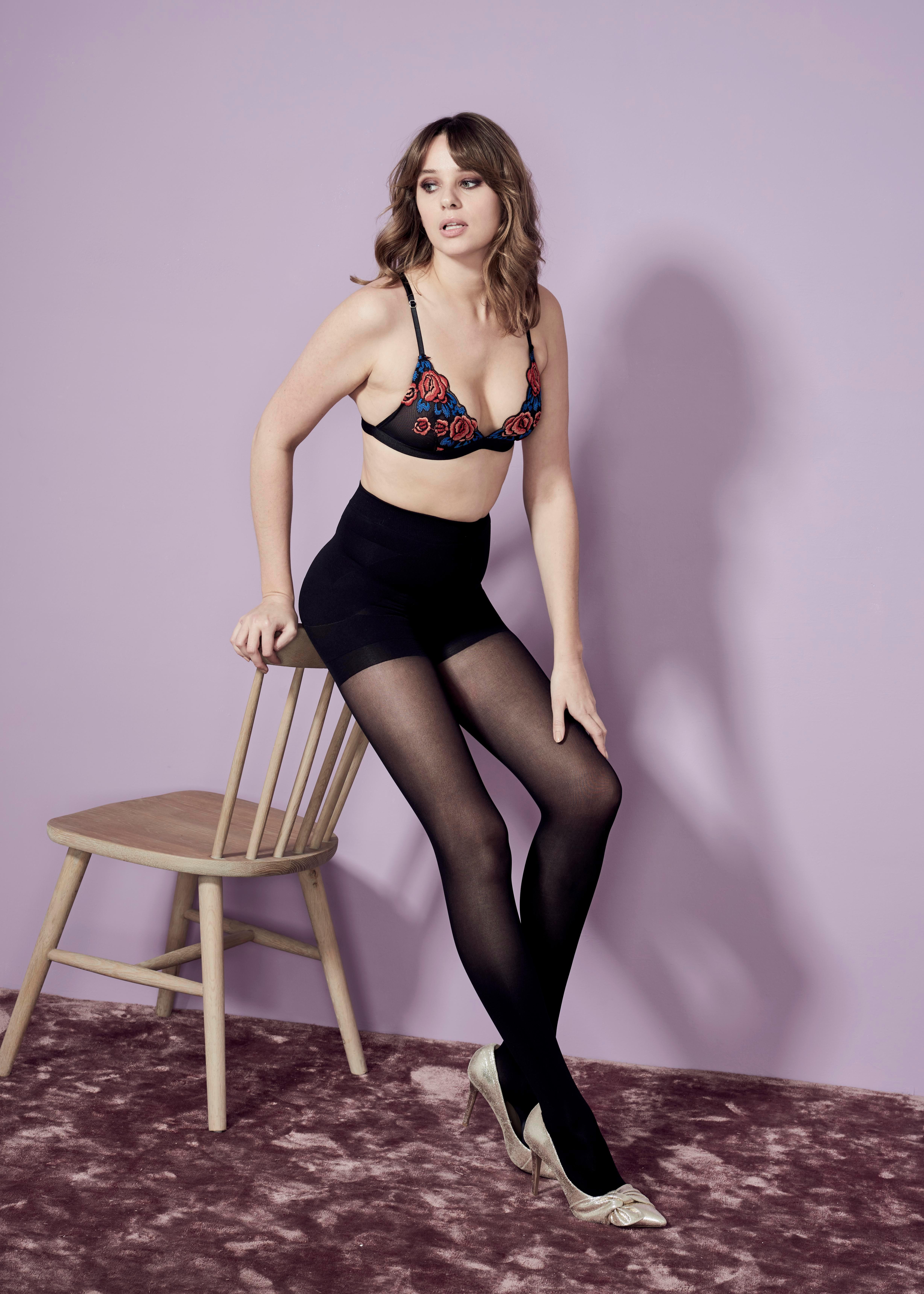 Sugar P. reccomend Newsgroup images tights pantyhose