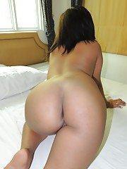 Erica idol pornstar