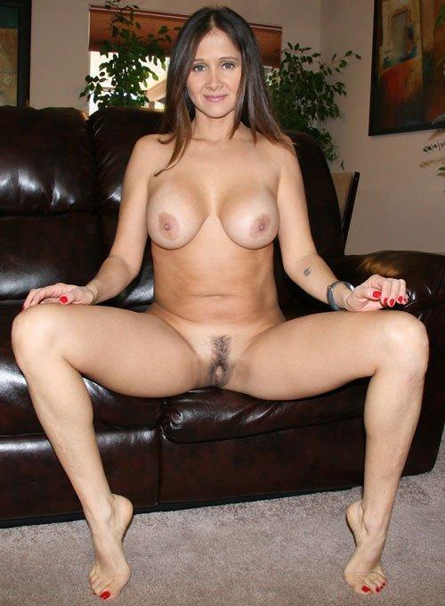Alvina gonson nude