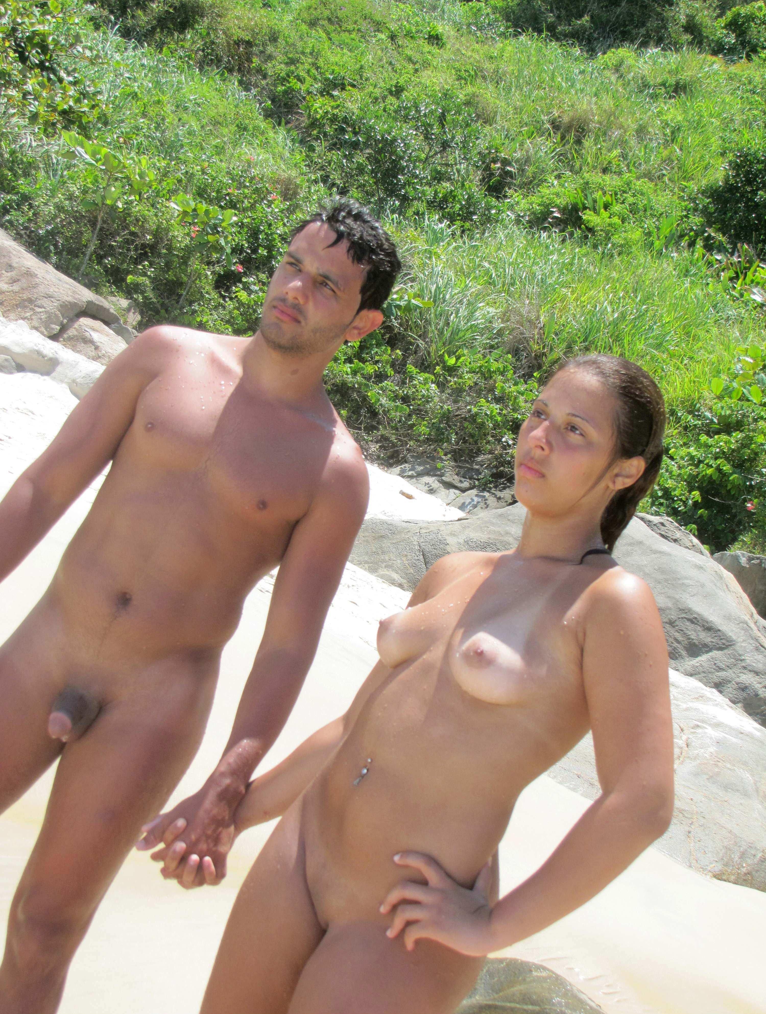Sex web cam