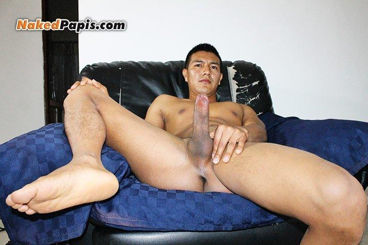 Old latino men nude - HQ Photo Porno.
