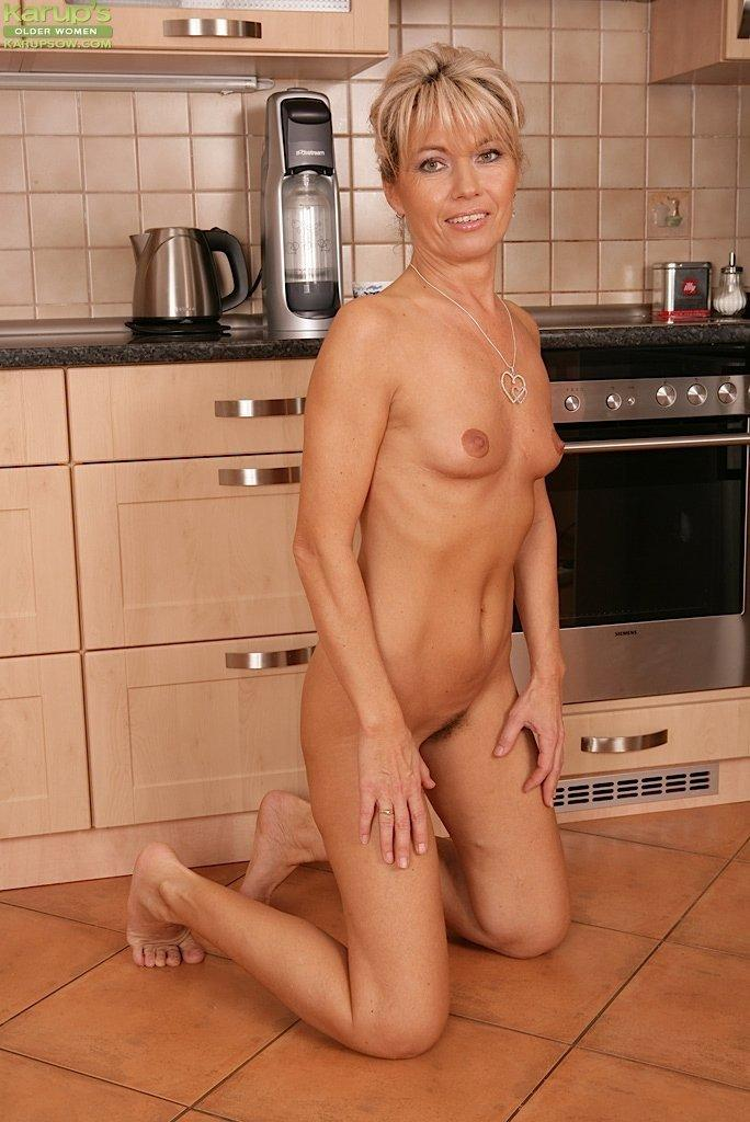 Nina hartley solo tube suche videos XXX