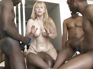 Hot naked women penetration help