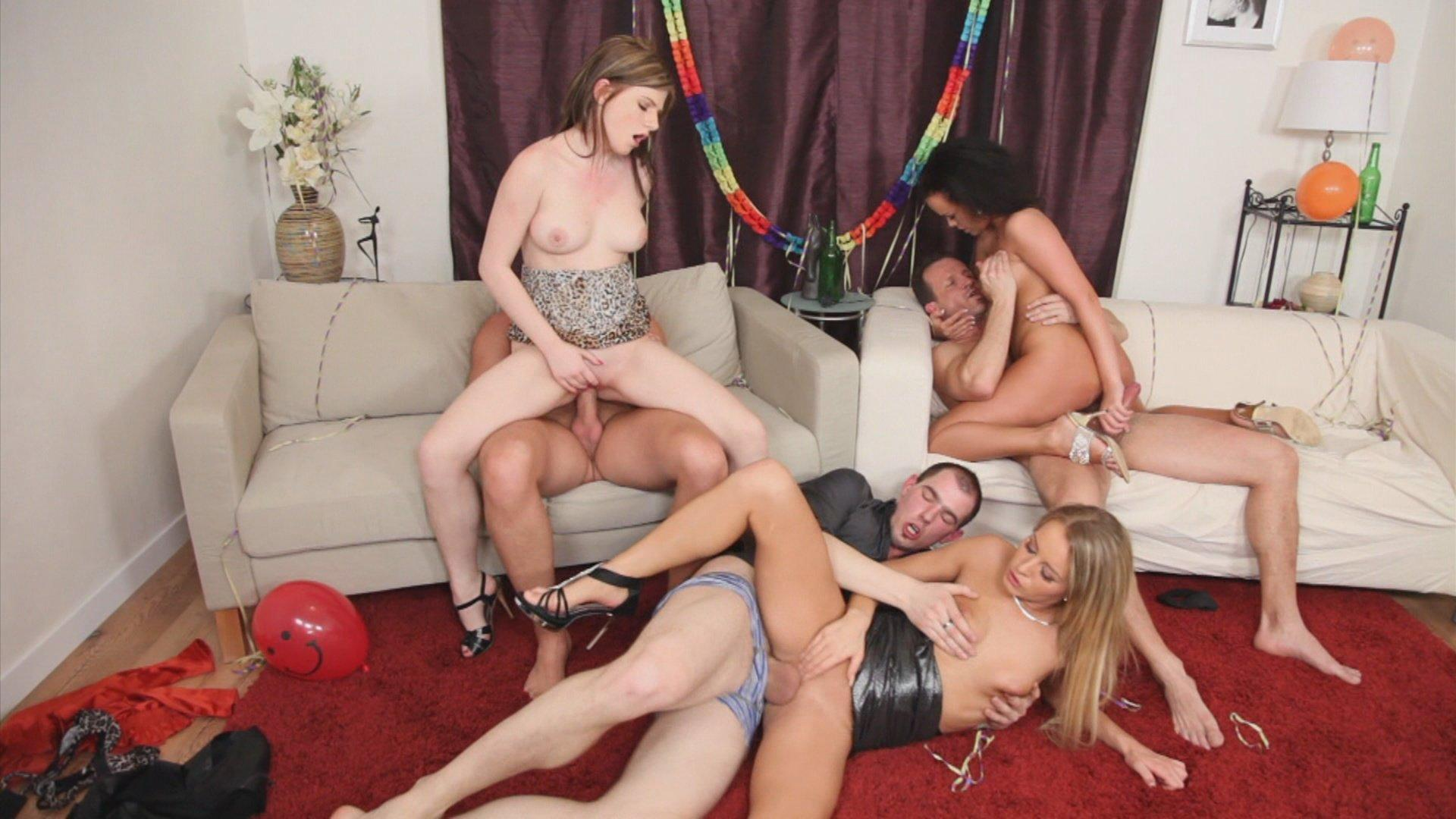 India foursome adult stories