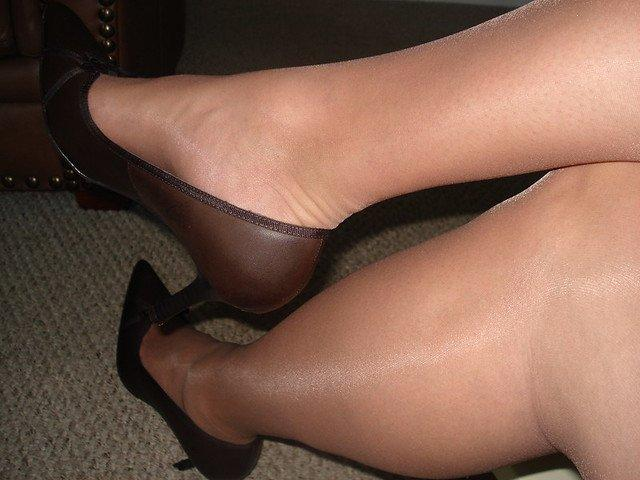 Fetish blog pantyhose fetish is 8224 really. join