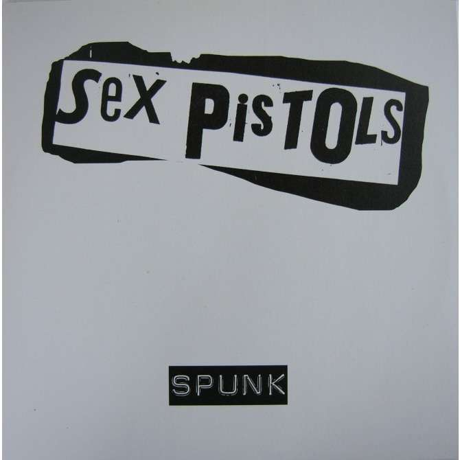best of Sex spunk Pistol