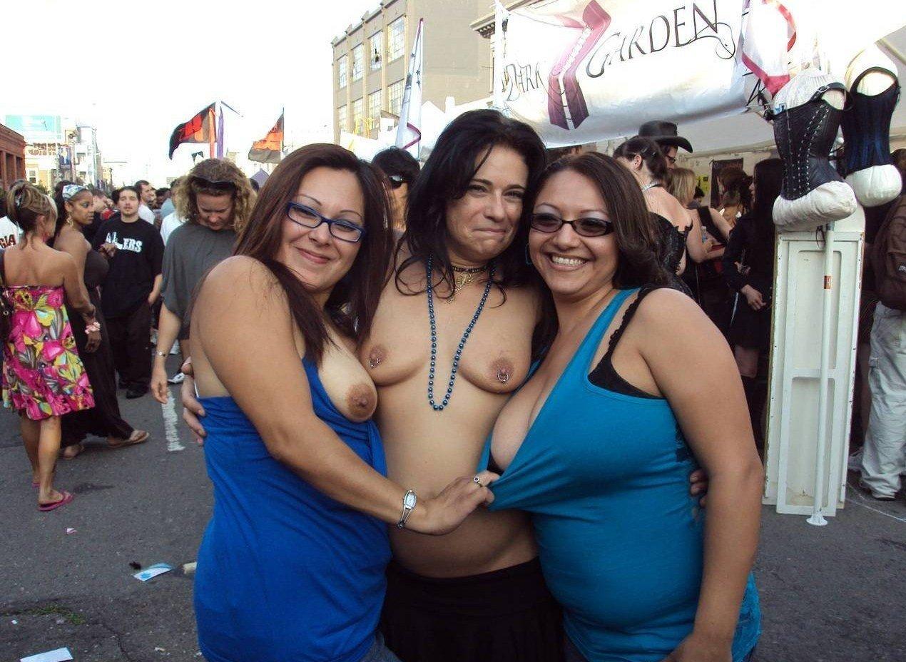 Louise fletcher naked