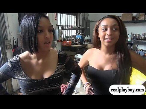 Lesbian foot fetish story
