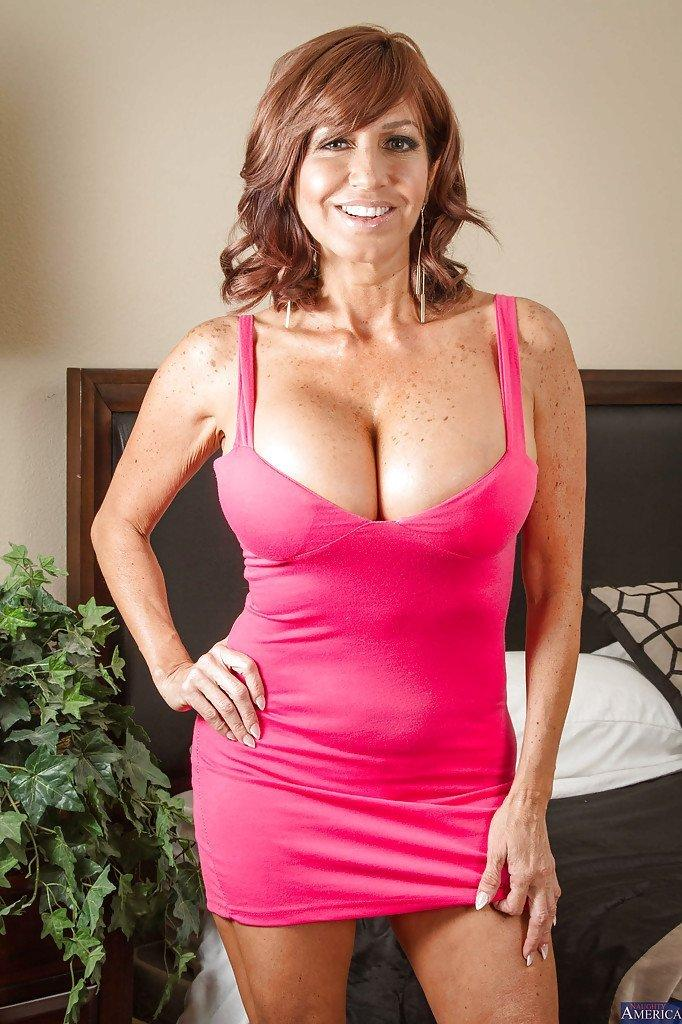 Interesting idea.. mature shaved latina pics free thank for