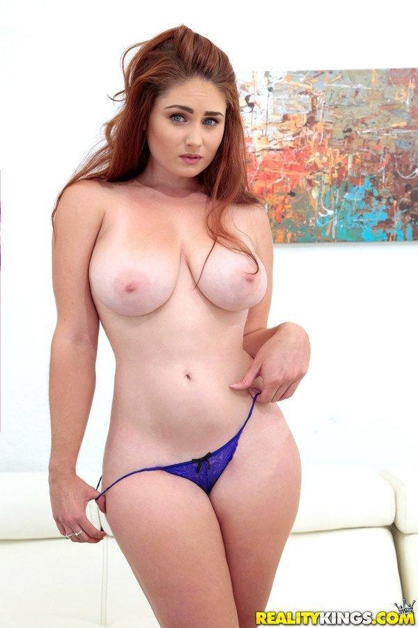 Best friends hot nude