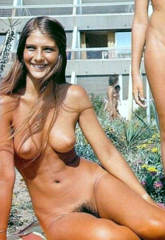 Gallery nudist pics