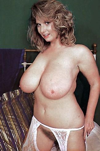 porn Rose bennett redhead
