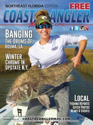 best of Fishing redhead Sandy story lake