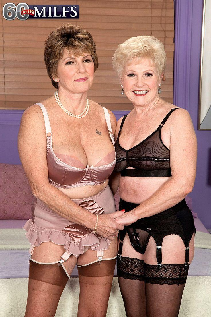Sandys secrets miss primm in pantyhose
