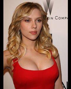 Amber heard porn video