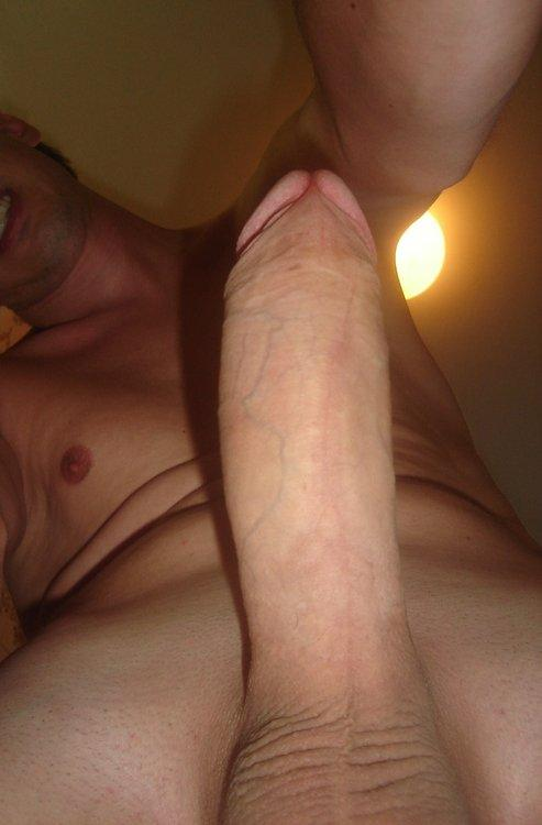 With shaved cocks galleries And
