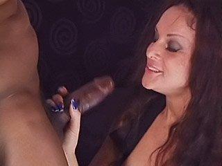 Asin nude sex porn