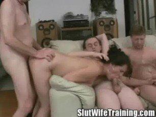 Jenifer anistan naked with men