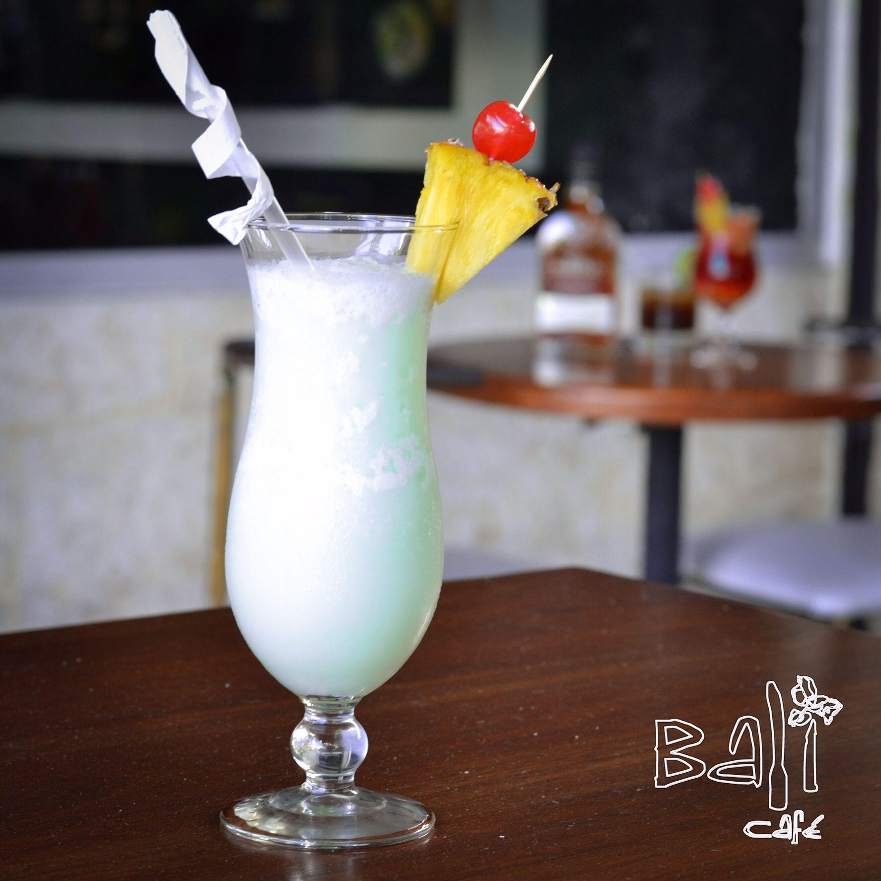 Roar reccomend Sperm cocktail drinks for ladies